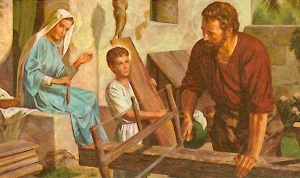 83819-saint-joseph-soutien-puissant-de-l-eglise-priez-pour-nous