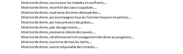 84059-dimanche-de-la-divine-misericorde