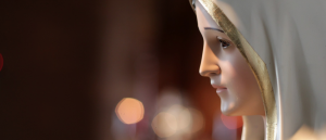 Thirty days for our consecration to the heart of Mary