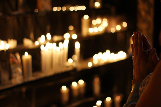 Prions pour lutter contre les discriminations envers les minorités chrétiennes