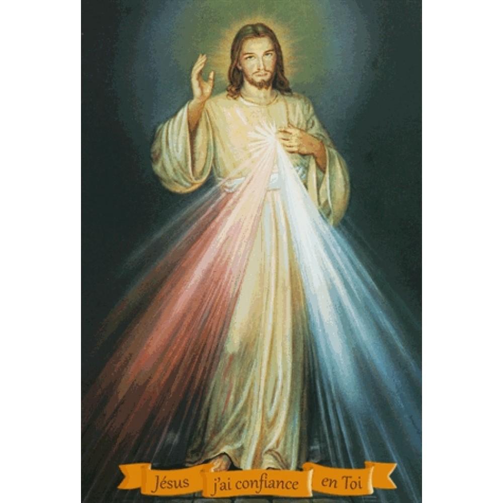 84423-stanley-villavicencio-la-divine-misericorde-du-xxie-siecle