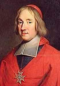 84438-prions-avec-le-cardinal-louis-antoine-de-noailles