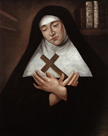 84442-prions-avec-sainte-marie-de-l-incarnation