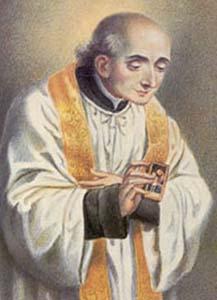 84453-prions-avec-saint-vincent-pallotti-de-norcia