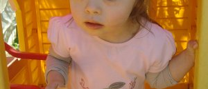 Prions pour Petite Joana qui vient de déclarer une leucémie