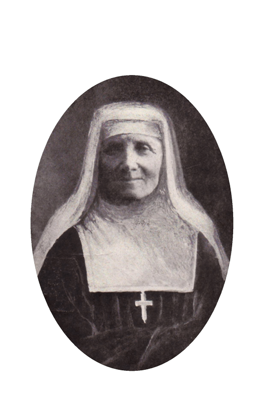 85174-rosaire-aux-saintes-plaies-de-notre-seigneur-jesus-christ
