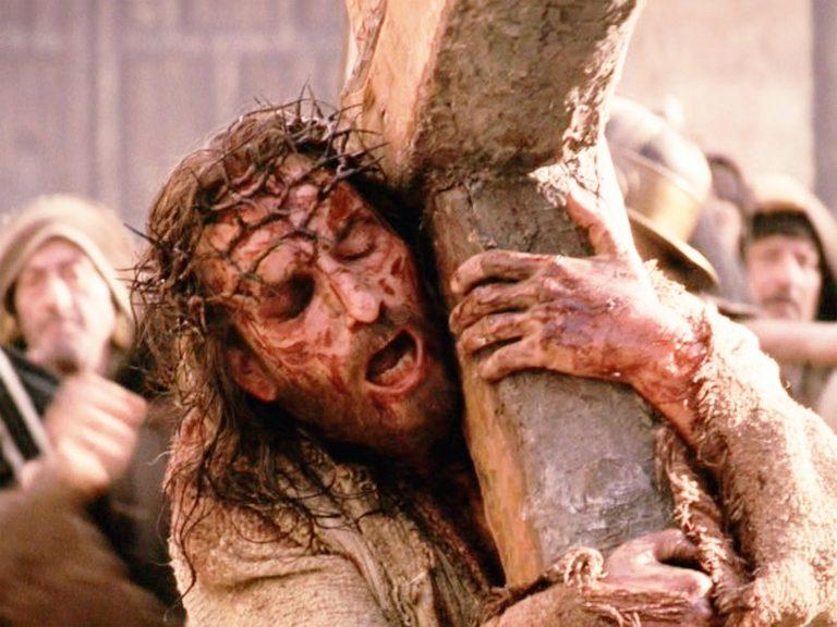 85175-rosaire-aux-saintes-plaies-de-notre-seigneur-jesus-christ