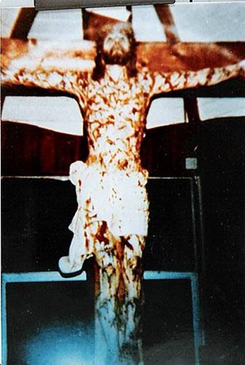 85179-rosaire-aux-saintes-plaies-de-notre-seigneur-jesus-christ