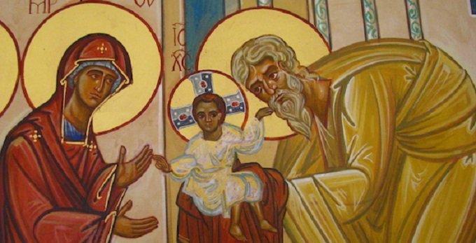 Saint Joseph, priez pour nos familles