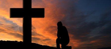 Prier avec Saint Michel Archange