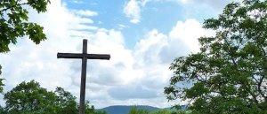 Prions une neuvaine pour la planète avec St François d'Assise