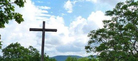 Prions St François d'Assise pour le Respect de la Planète