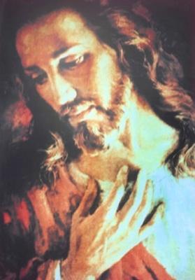 85848-les-saintes-plaies-sanctifient-et-assurent-l-avancement-spirituel