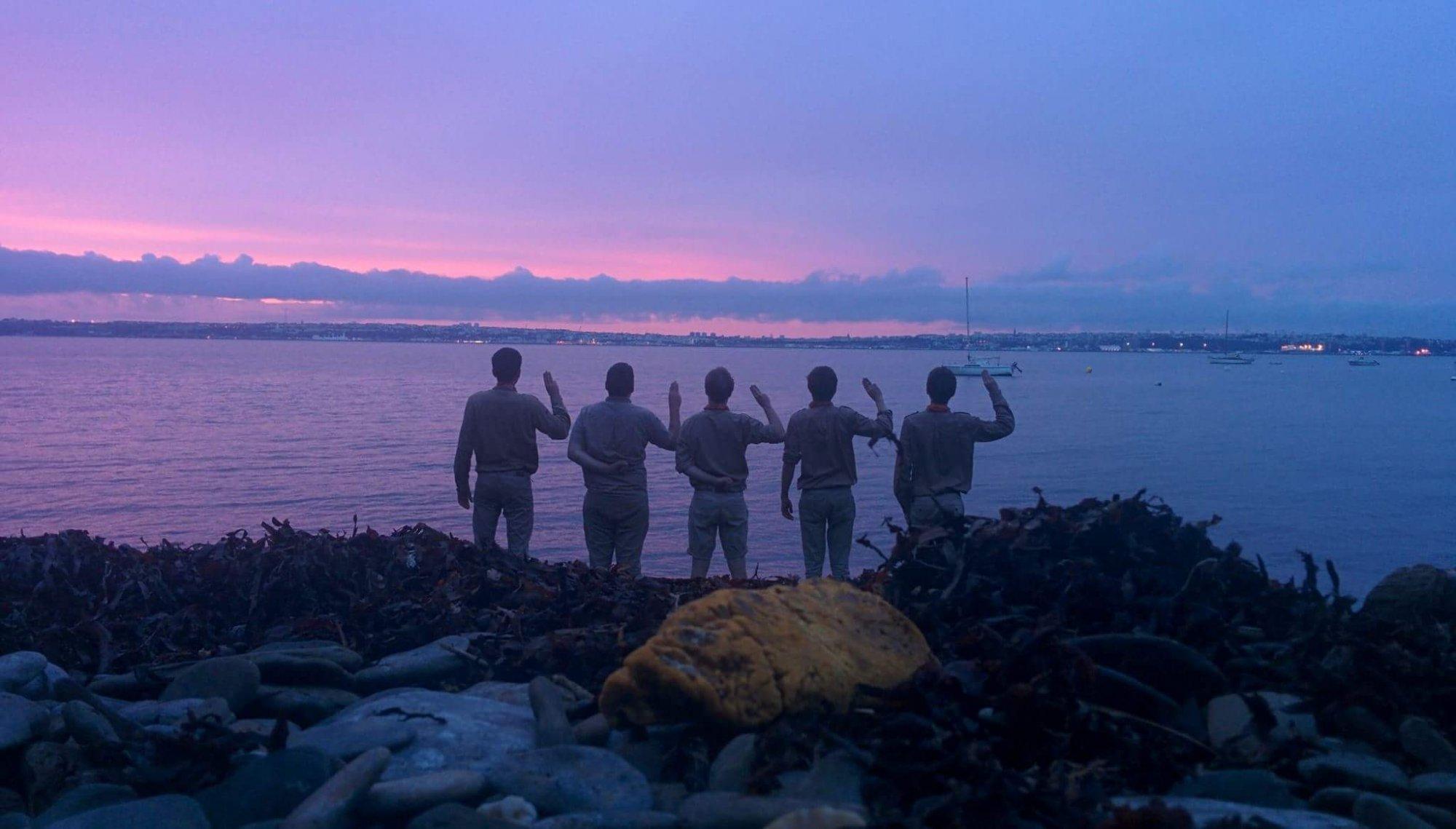 86351-prieres-et-meditations-scoutes
