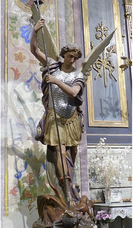 86434-priere-du-pape-leon-xiii