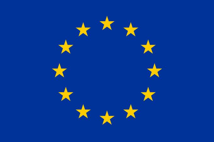Prions en famille ... pour les responsables politiques de l'Europe !