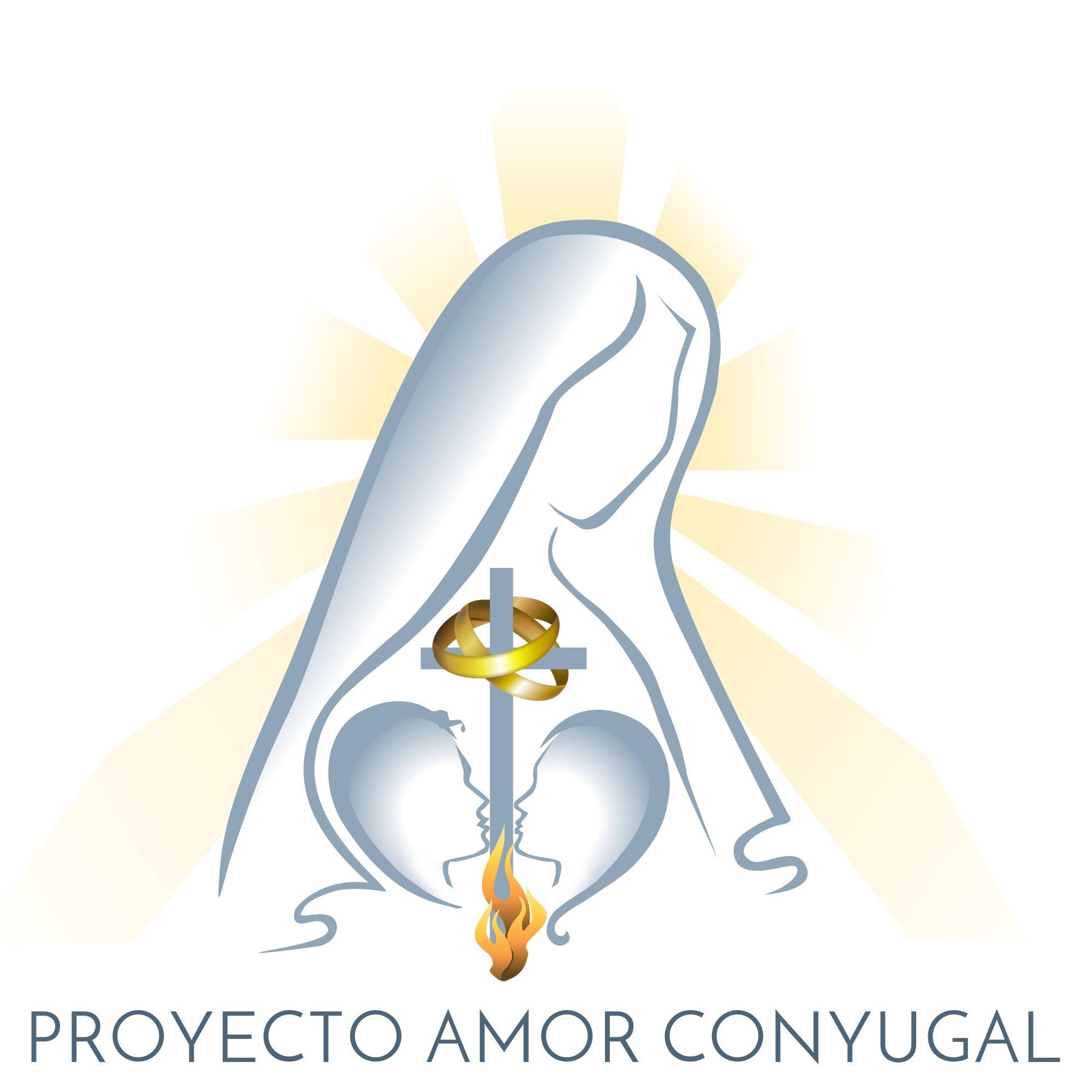 Proyecto Amor Conyugal