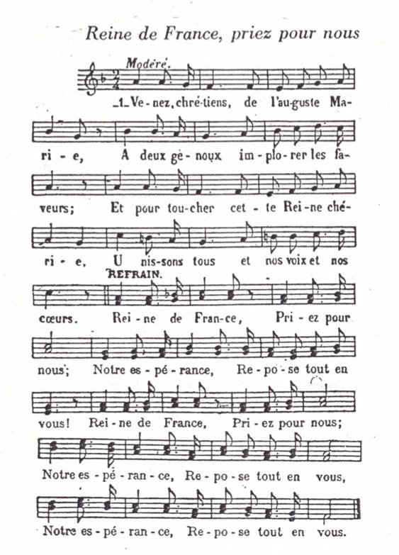 86875-31-mai-notre-dame-de-france