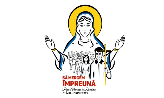 Prions pour les sept évêques martyrs gréco-catholiques Roumains