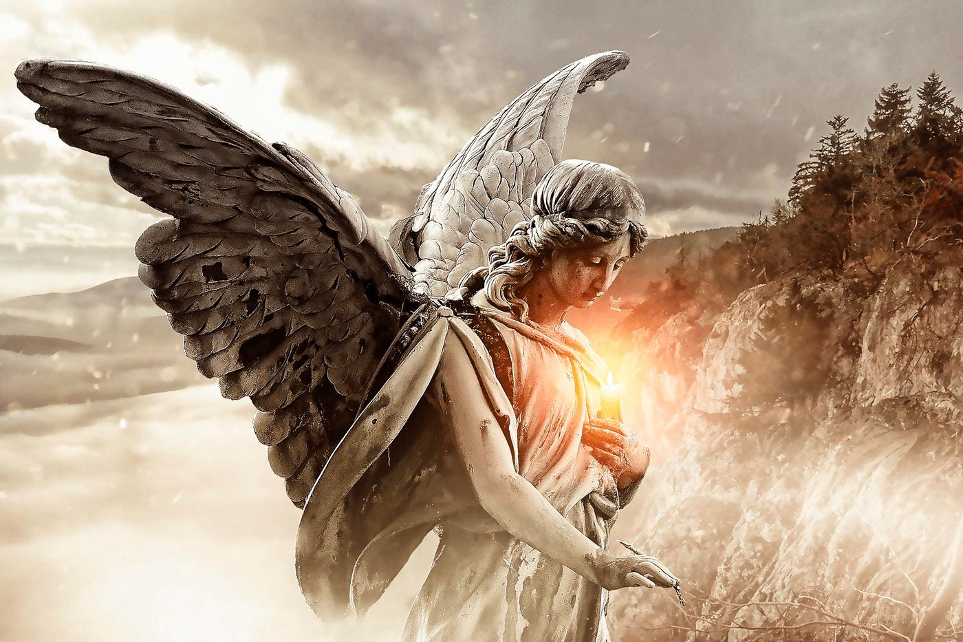 87520-rezemos-9-dias-com-os-anjos