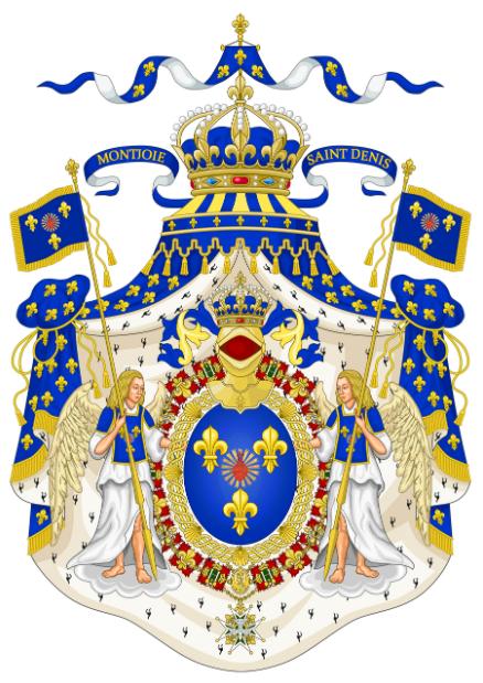 87595-comme-le-roi-de-france-ils-s-en-repentiront-fais-savoir-a-mes-ministres