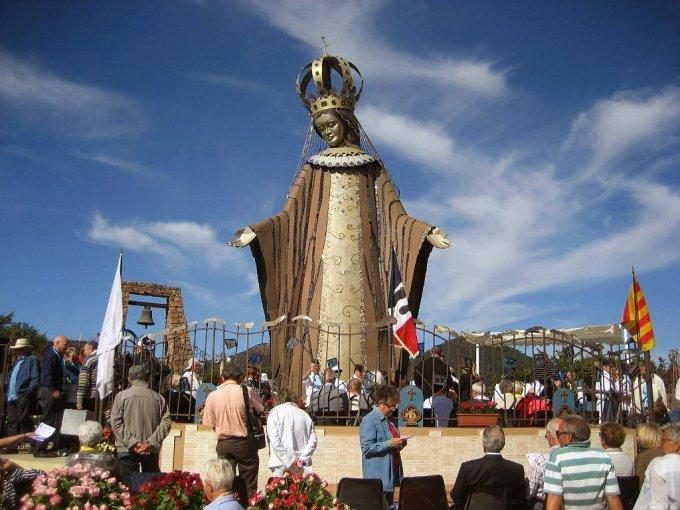 Unissons nos intentions de prière pour la paix en Afrique