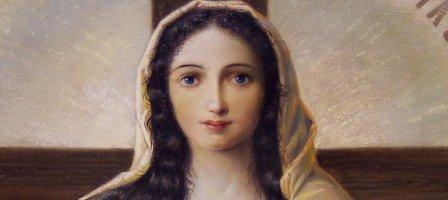 Prions pour la pentecôte d'Amour