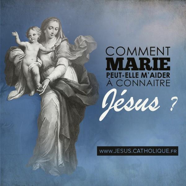 88482-comment-la-vierge-marie-peut-elle-m-aider-a-connaitre-jesus