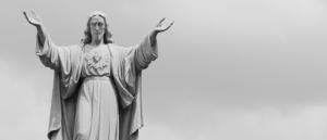 Neuvaine au Sacré Cœur 2019