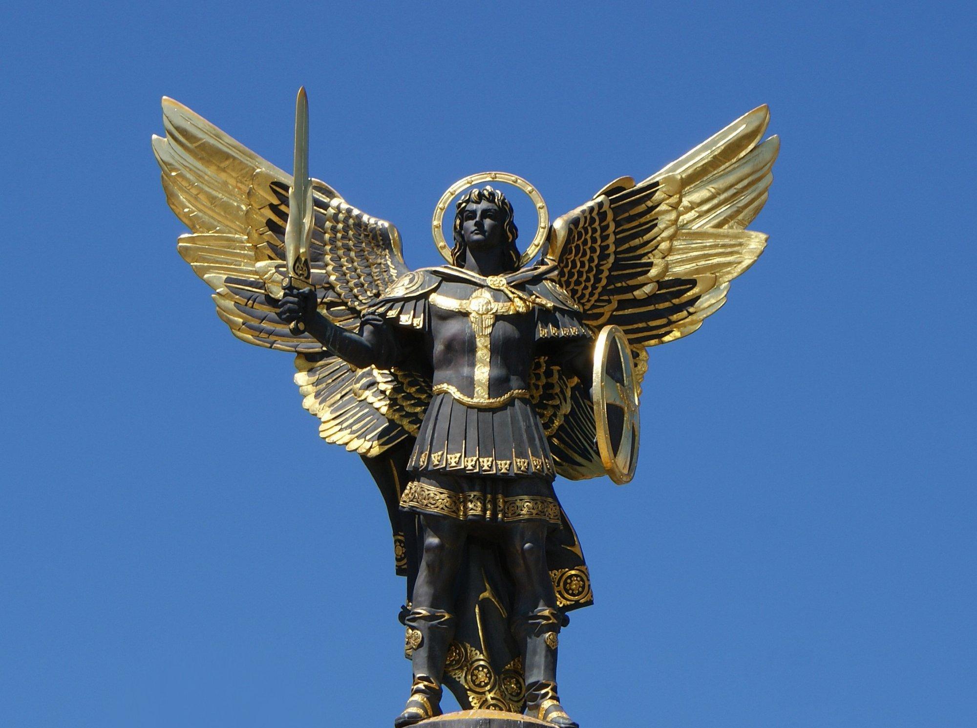 88659-priere-a-saint-michel-archange-de-saint-padre-pio