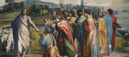 Bien-Être et Guérison Intérieure avec Jésus