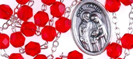 Nuestra Señora del Rosario de Fátima. Reza el Santo Rosario ❣️