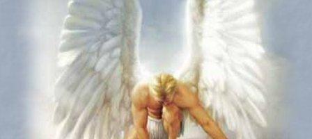 Prions pour les victimes du crash d'Argentine