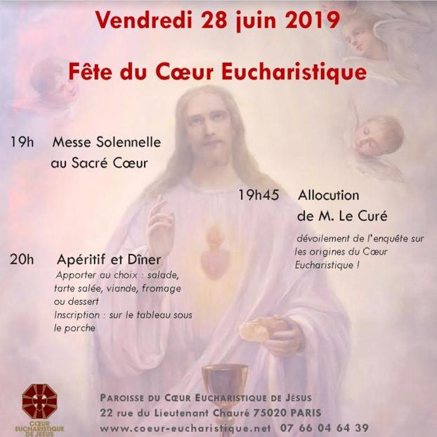 89249-neuvaine-au-sacre-coeur-a-saint-sulpice-2e-jour