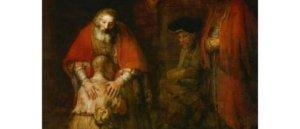 Prions pour que Dieu révèle son visage à Djokhar Tsarnaev