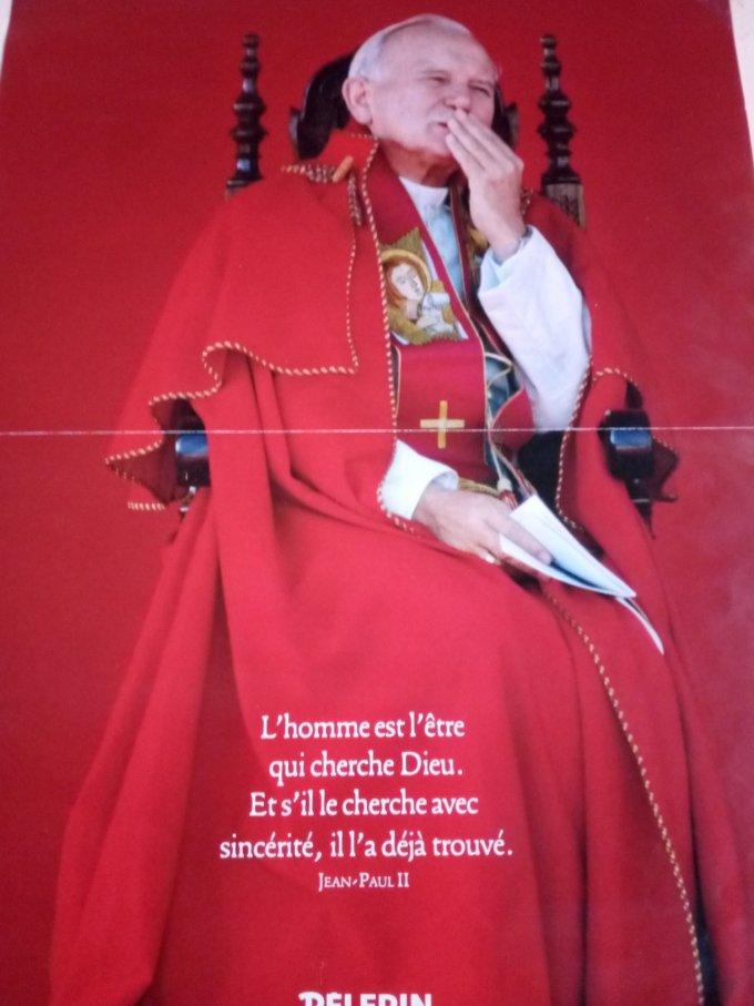 St Maxime de Turin