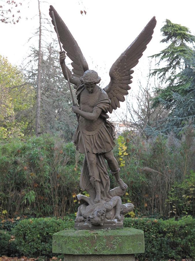 89572-priere-a-saint-michel-archange-pour-tous-nos-besoins