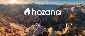 Prions pour la communauté Hozana