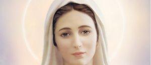 7 chapelets mensuels de Jacarei demandés par la Vierge Marie