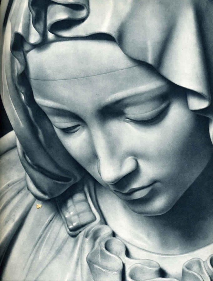 Grand Rosaire du samedi 06 juillet : Mystères Glorieux