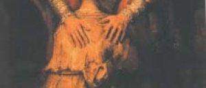 Prions pour RECONCILIATION
