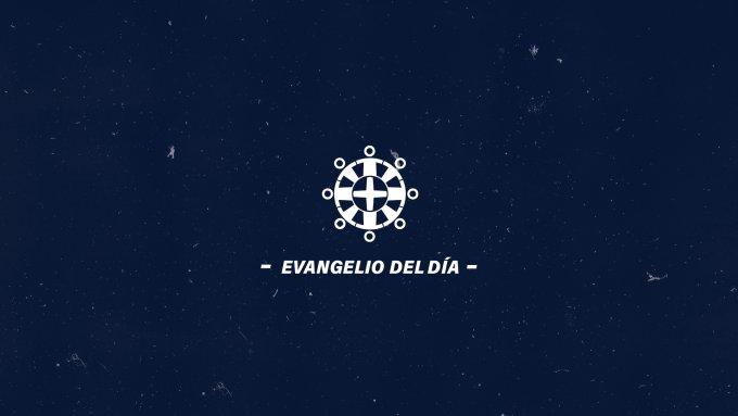Lectura del santo evangelio según san Lucas (10,25-37)