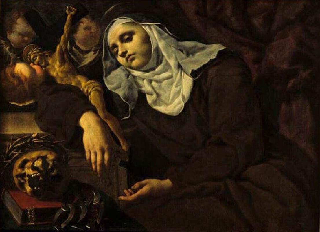 90853-dia-sexto-la-obediencia-segun-santa-maria-magdalena-de-pazzi