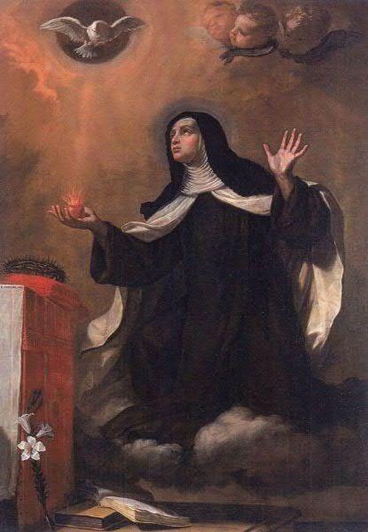 90854-dia-sexto-la-obediencia-segun-santa-maria-magdalena-de-pazzi