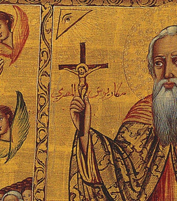 Cet été, n'oublions pas les chrétiens d'Orient