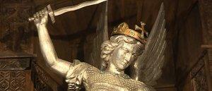 Archiconfrérie de Saint Michel Archange