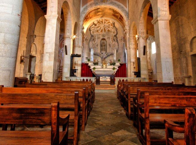 Saint Florent (Corse)