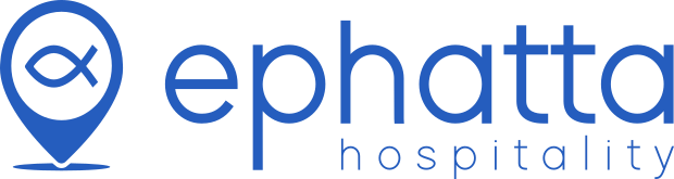 92273-pour-l-hospitalite-entre-les-hommes