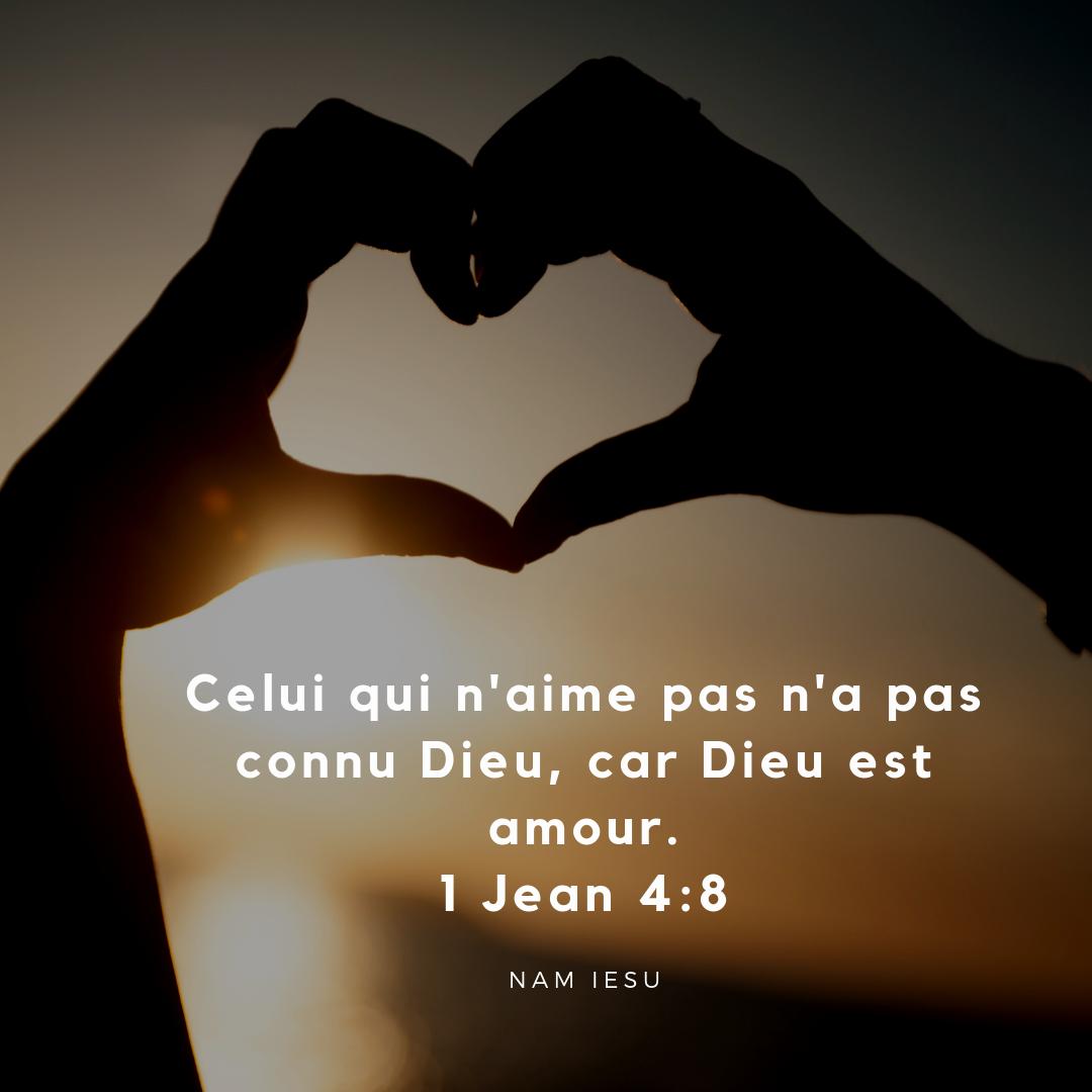 92391-l-amour