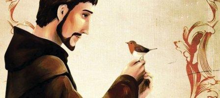 7 dias com Francisco de Assis